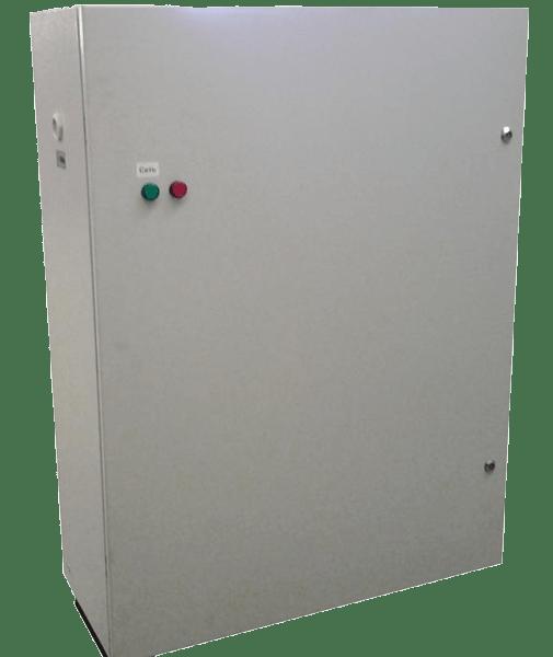 ТСТ2-ОР - симметрирующий трансформатор